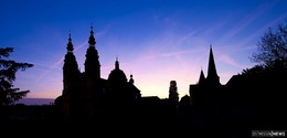 Aktion Earth Hour: Weltweite Aktion auch in der Domstadt