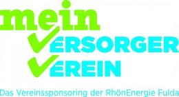 """Hohe Beteiligung bei """"Mein Versorger – mein Verein"""""""