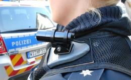 Polizei informiert während des Hessentags in den sozialen Medien