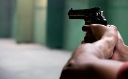 Angst vor Überfällen: Wie gefragt ist der kleine Waffenschein in Osthessen?