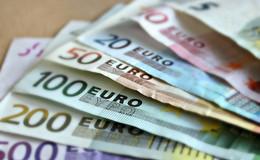 Fast 23 Millionen Euro Bedarfszuweisungen für Kommunen