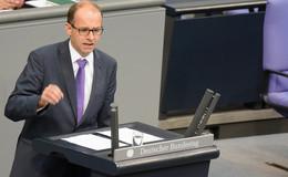 MdB Michael Brand begrüßt klares Bekenntnis zur Ortsumgehung Wartenberg