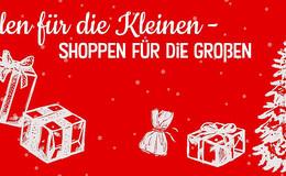 DRK Fulda bietet Kinderbetreuung an