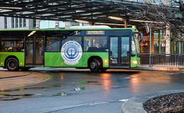 Neuer Nahverkehrsplan bindet Hofbieber und Dipperz noch besser an