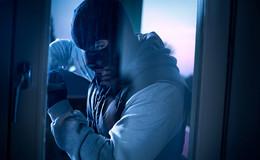 Einbruch in Firmengebäude: Geld gestohlen