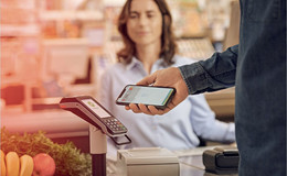 Apple Pay startet bei der Sparkasse Fulda