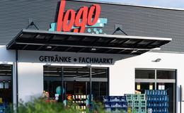 Logo Getränke-Fachmärkte: Bequem mit mobilen Zahlungsdiensten zahlen
