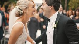 In Fulda ist heiraten noch erlaubt – allerdings mit Abstrichen