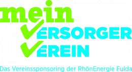 """""""Mein Versorger – mein Verein"""" der RhönEnergie unterstützt lokales Engagement"""