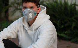 Mund- und Nasenschutz: Wird das Tragen auch in unserer Region Pflicht?