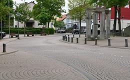 Magistrat vergibt Planungsaufträge: Klingelstraße soll erneuert werden