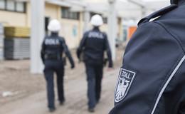 17 Baustellen im Landkreis Fulda unangekündigt von Zoll überprüft