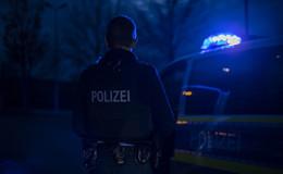 Ludwigshafener muss sich nach Alkoholfahrten vor Gericht verantworten