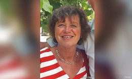 Was geschah mit Helga Frings? Ehefrau und Mutter noch immer vermisst