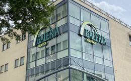 Kaufhof-Filiale in Fulda schließt - Karstadt bleibt erhalten