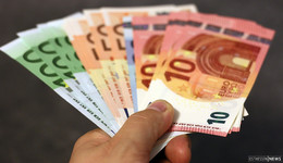 Land Hessen: Millionen-Zuschüsse für regionale Projekte