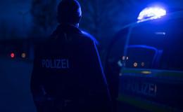 Unfall mit Folgen: Beifahrer attackiert Hausbesitzer mit Bierflasche