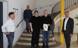 Knapp 54.000 Euro für eine ausgeweitete augenärztliche Betreuung im Altkreis
