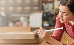 Ausbildungsbereitschaft ungebrochen: Aktivitäten der Berufsberatung