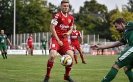 Turner sorgen in der Schlussphase für Derby-Wahnsinn
