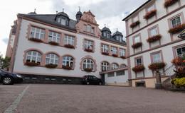 Bonifatiusschule erhält Anbau an das denkmalgeschützte Gebäude