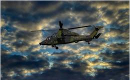 Manöver der Bundeswehr in der kommenden Wochen