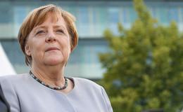 Merkel plant wohl Lockdown Light - Große Auswirkungen für Gastronomie