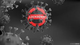 Im Kampf gegen die Pandemie: Das sind die Corona-Regeln für Deutschland