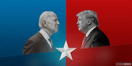 Eine wahre Zitterpartie im US-Wahlkampf - jede Stimme zählt!