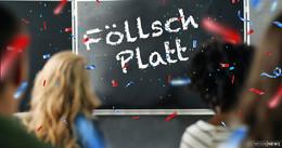Luucht emo hae, ihr jonge Lüüt!: Plattschwatz-Kursus im Rodetal