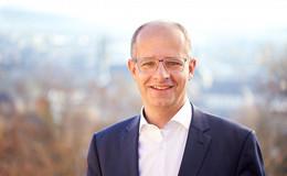 CDU-Kreisverband will MdB Michael Brand wieder im Bundestag haben