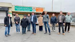 Kaufland-Ansiedlung: FWG und FDP wollen alternativen Standort prüfen