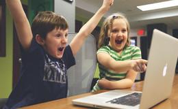 vhs-Frühjahrsprogrammheft erschienen – Online-Angebot wird ausgebaut