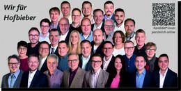 In Kurzvideos präsentieren die CDU-Kandidaten ihre Schwerpunkte
