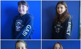 Jugend forscht: Sechs Preisplatzierungen für die Gesamtschule Niederaula