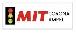 MIT Fulda: Mit der Corona-Ampel bürokratische Hürden überwinden