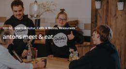 Digital entdecken - Real einkaufen, genießen und entdecken: Auf spuere-fulda.de