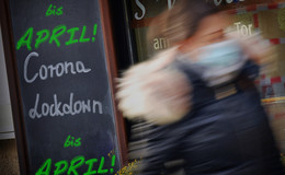 Macht den Einzelhandel nicht zum Buhmann für Eure Corona-Politik!