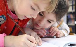 Eine Mutter sorgt sich: Warum wird der Unterricht nicht ausgesetzt?