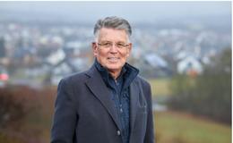 FDP-Fraktion in der Gemeindevertretung hat einen neuen Vorsitzenden