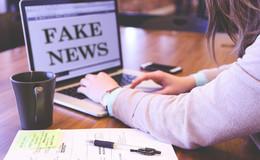 Fake-News erkennen: Nein, wir stehen NICHT auf Merkels Gehaltsliste