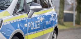 10-jähriges Mädchen wohlbehalten aufgefunden: Suche beendet