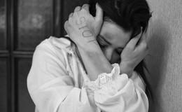 Hilfetelefon Gewalt gegen Frauen wird in Krisenzeiten zum Rettungsanker