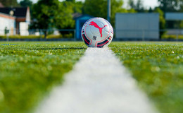 Hessischer Fußball-Verband ermöglicht Testspiele ab sofort