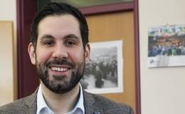 Nach Terminvereinbarung: Bürgermeister bietet wieder Bürgersprechstunde an