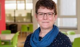Nach 48 Jahren Schulsekretariat: Rosemarie Schick sagt Tschüss