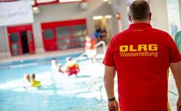 swim4you: 600 Kinder sollen Schwimmen lernen