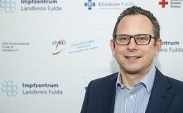 GNO-Chef Hönscher spricht Klartext: Strafen für Impfschwänzer