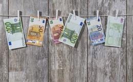 Kultur, Nachhaltigkeit und Vereinsleben: Regionalbudget fördert weitere Projekte