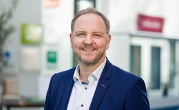tegut verlängert Partnerschaft mit dem VfB Stuttgart
